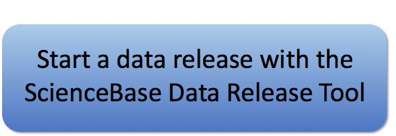 Data Release | sciencebase gov