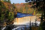 Tahquamenon Falls.jpg from ScienceBase Item
