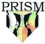 PRISM.jpg from ScienceBase Item