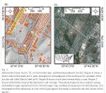 Urban landscape, Lidar and ArcGIS.JPG from ScienceBase Item