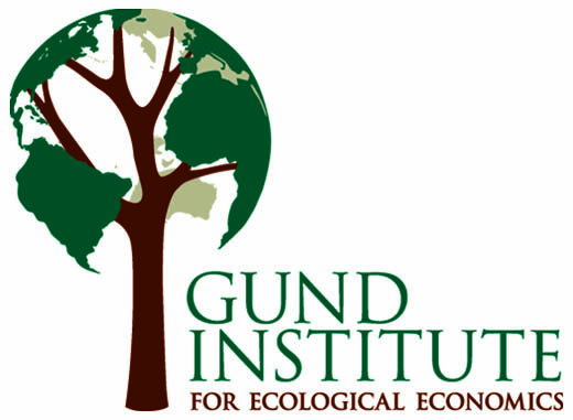 University of Vermont, Gund Institute for Ecological Economics