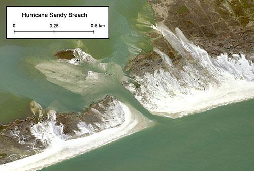 From https://coastal.er.usgs.gov/fire-island/research/sandy/sandy-breach.html