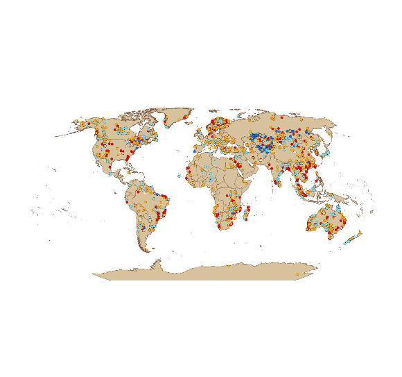 Global REE image