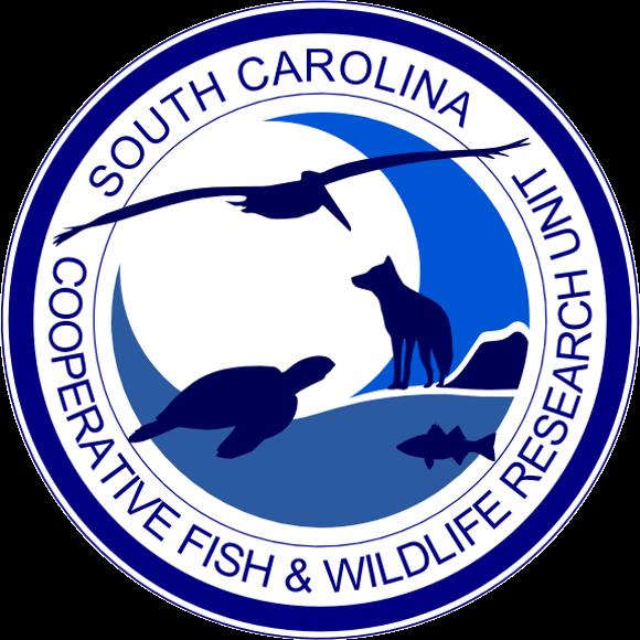 SC Coop Unit logo