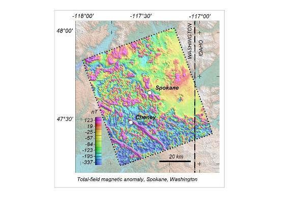 Survey location map (jpg)