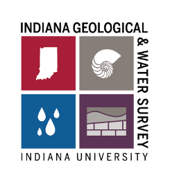 Indiana Geological and Water Survey