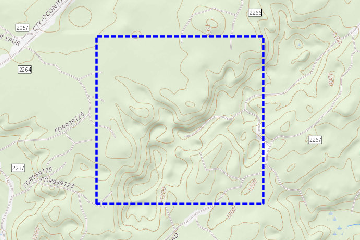 Map Preview